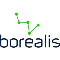 Borealis2