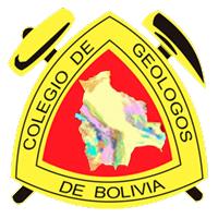 cogebol